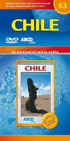 DVD - Chile