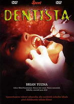 DVD - Dentista