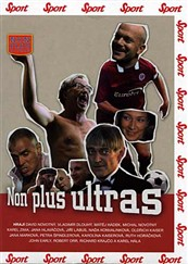 DVD - Non plus ultras