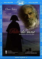 DVD - Palte do mne